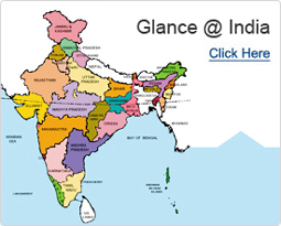 india-ata-glance