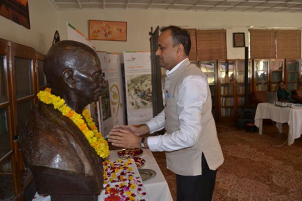 Gandhi-Jayanti-Celebrations1