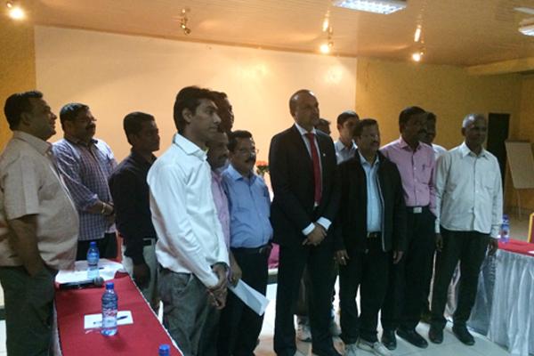 Ambassador-Anurag-Srivastava-meeting-Indian-academic-community-members1