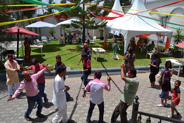EHoli-Celebrations-in-Embassy-of-India
