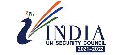 indial-logo